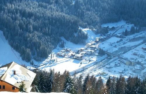 Veneto centro-settentrionale Inverno 2016-17-santo-stefano-cadore.jpg