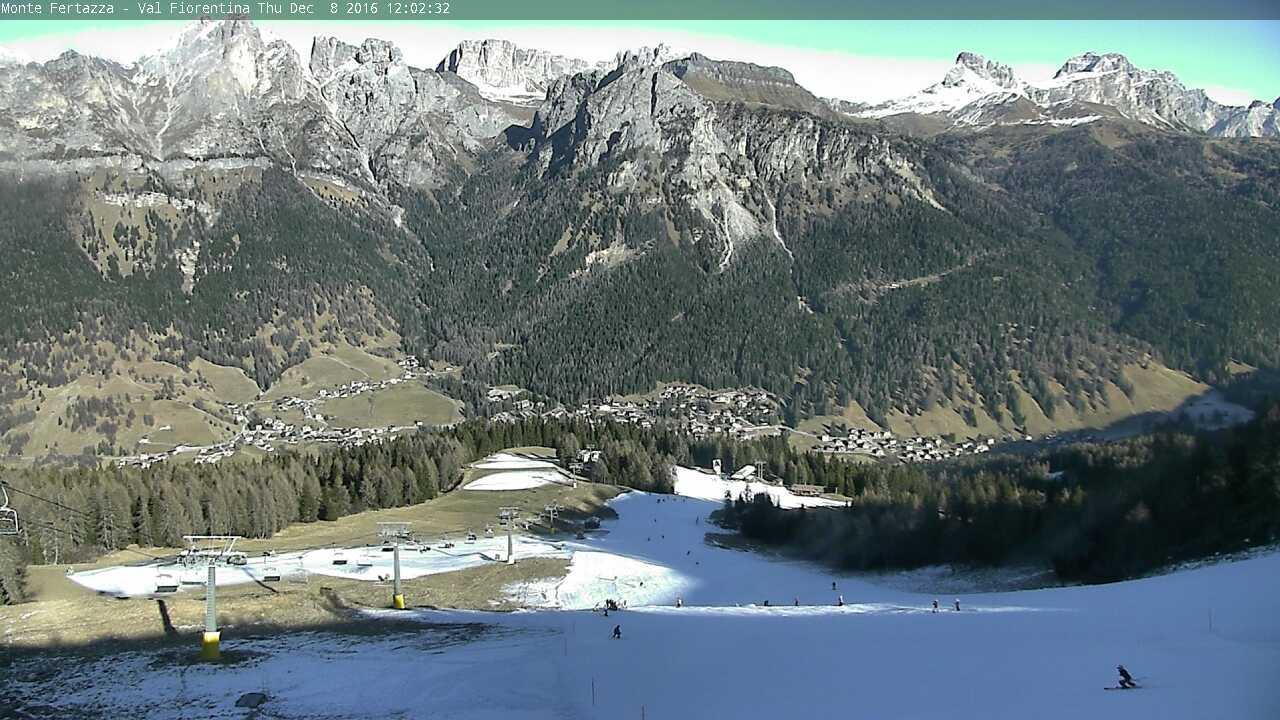 Veneto centro-settentrionale Inverno 2016-17-valfiorentina2.jpg