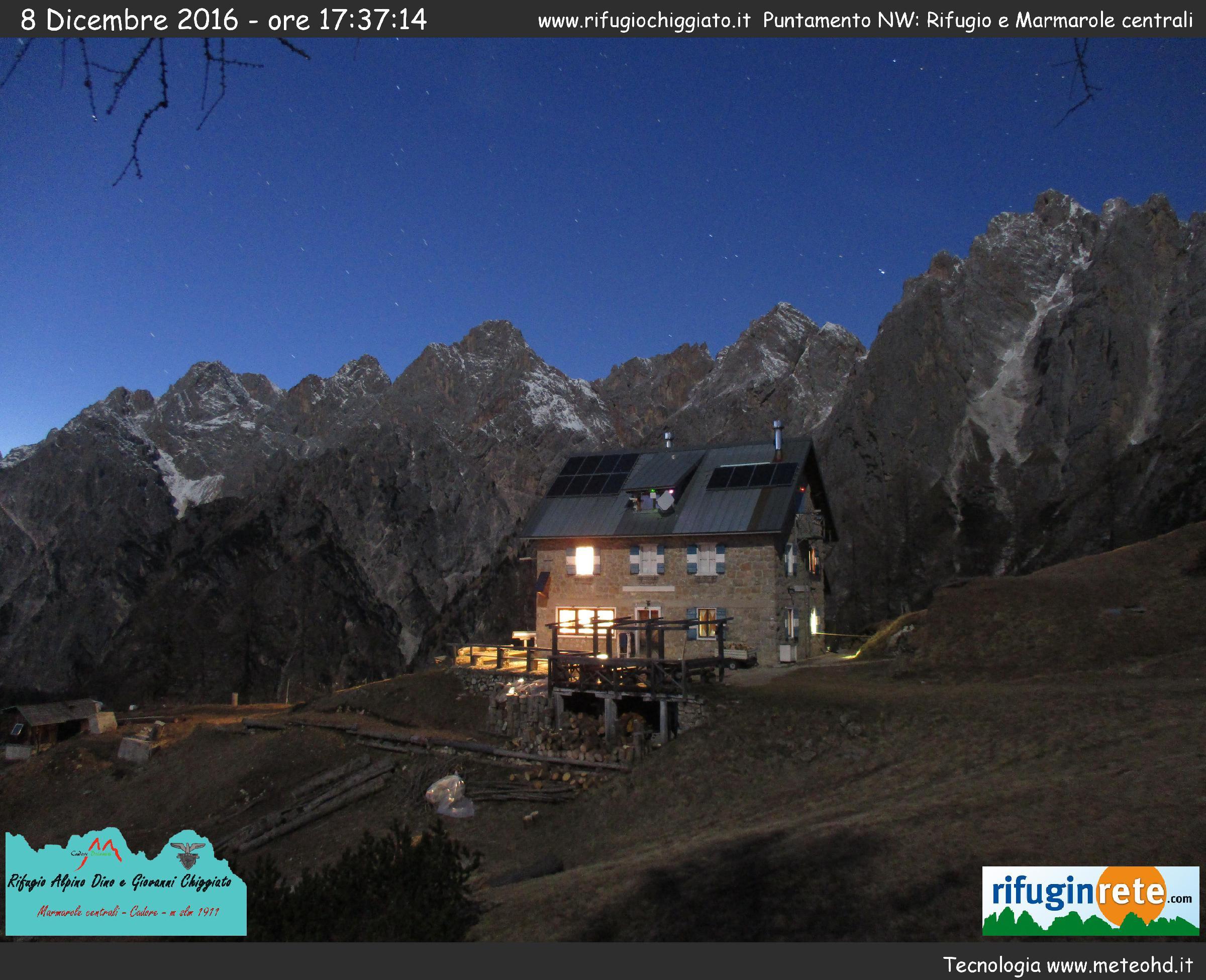 Veneto centro-settentrionale Inverno 2016-17-chiggiato-08-12-16.jpg