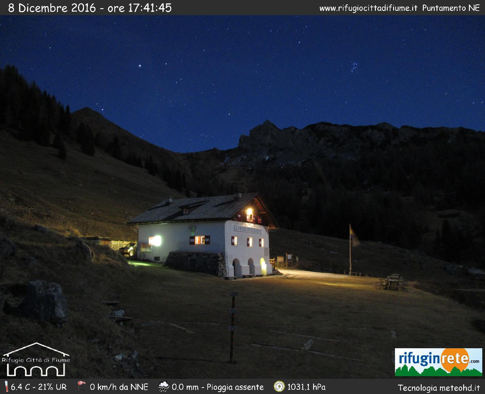 Veneto centro-settentrionale Inverno 2016-17-citta-fiume-08-12-16.jpg
