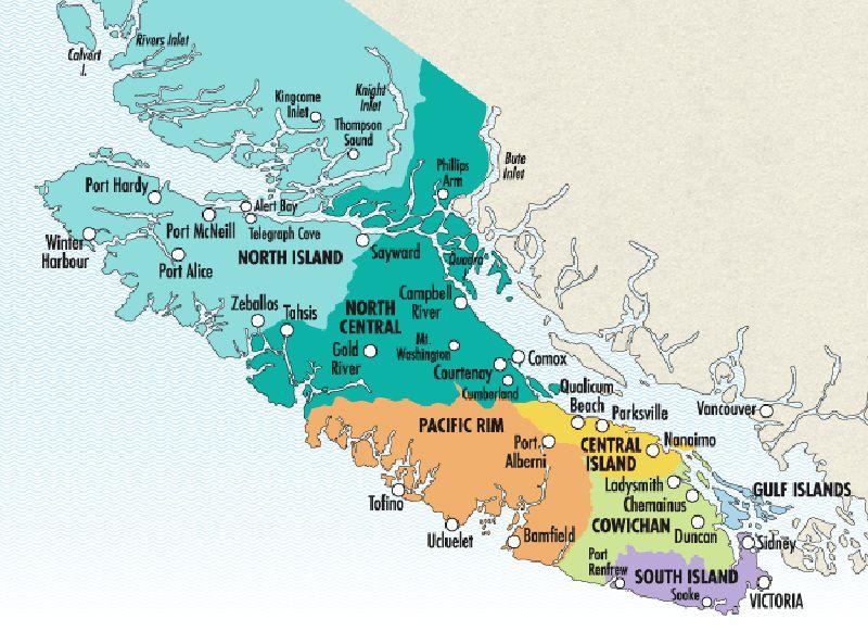 Il tempo a Vancouver (Canada)-bcisland-regions.jpg