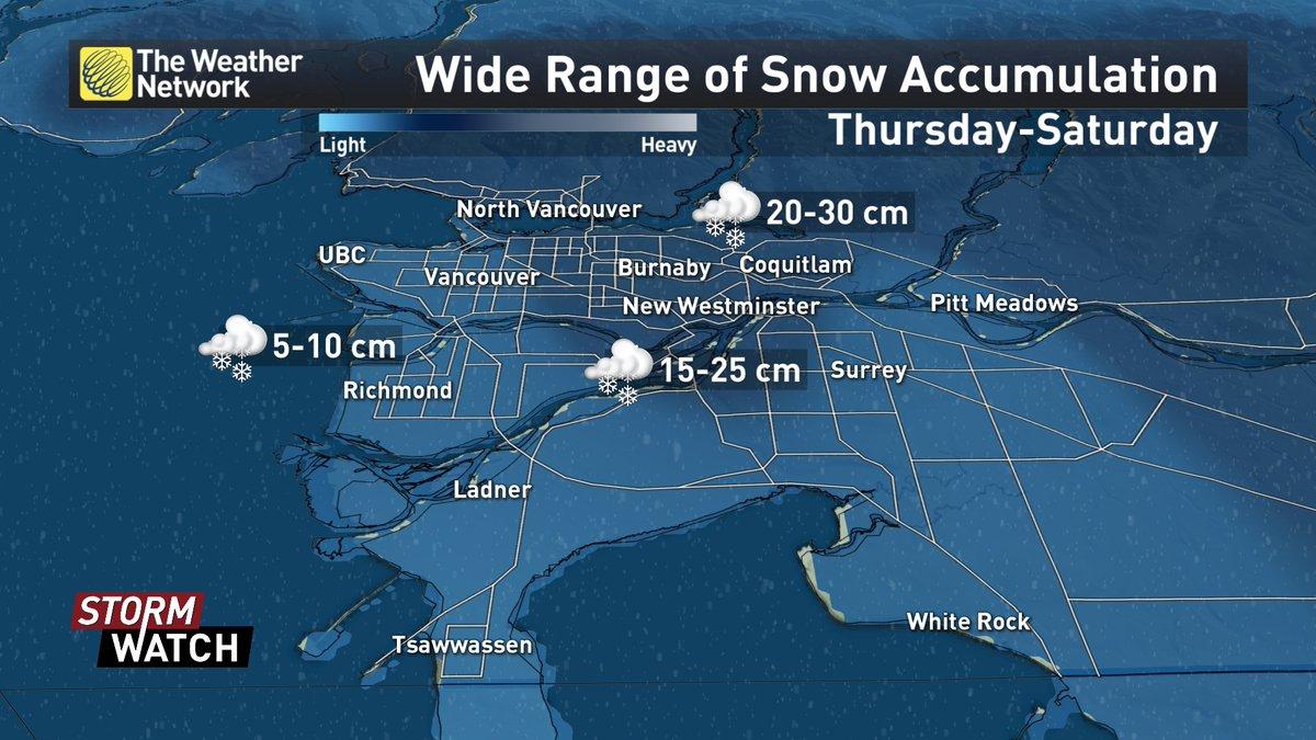 Il tempo a Vancouver (Canada)-czkwt11wiaav4mz.jpg