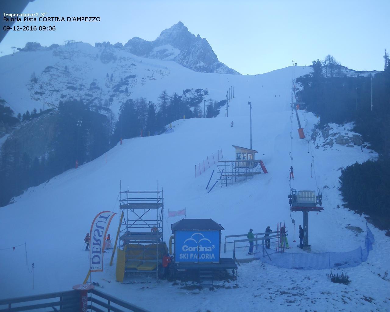 Veneto centro-settentrionale Inverno 2016-17-faloria.jpg