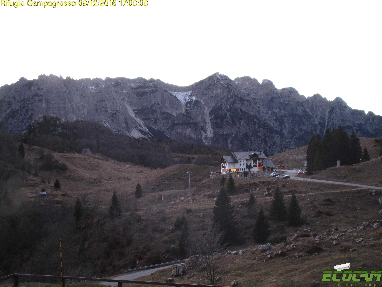Veneto centro-settentrionale Inverno 2016-17-campogrosso-09-12-16.jpg