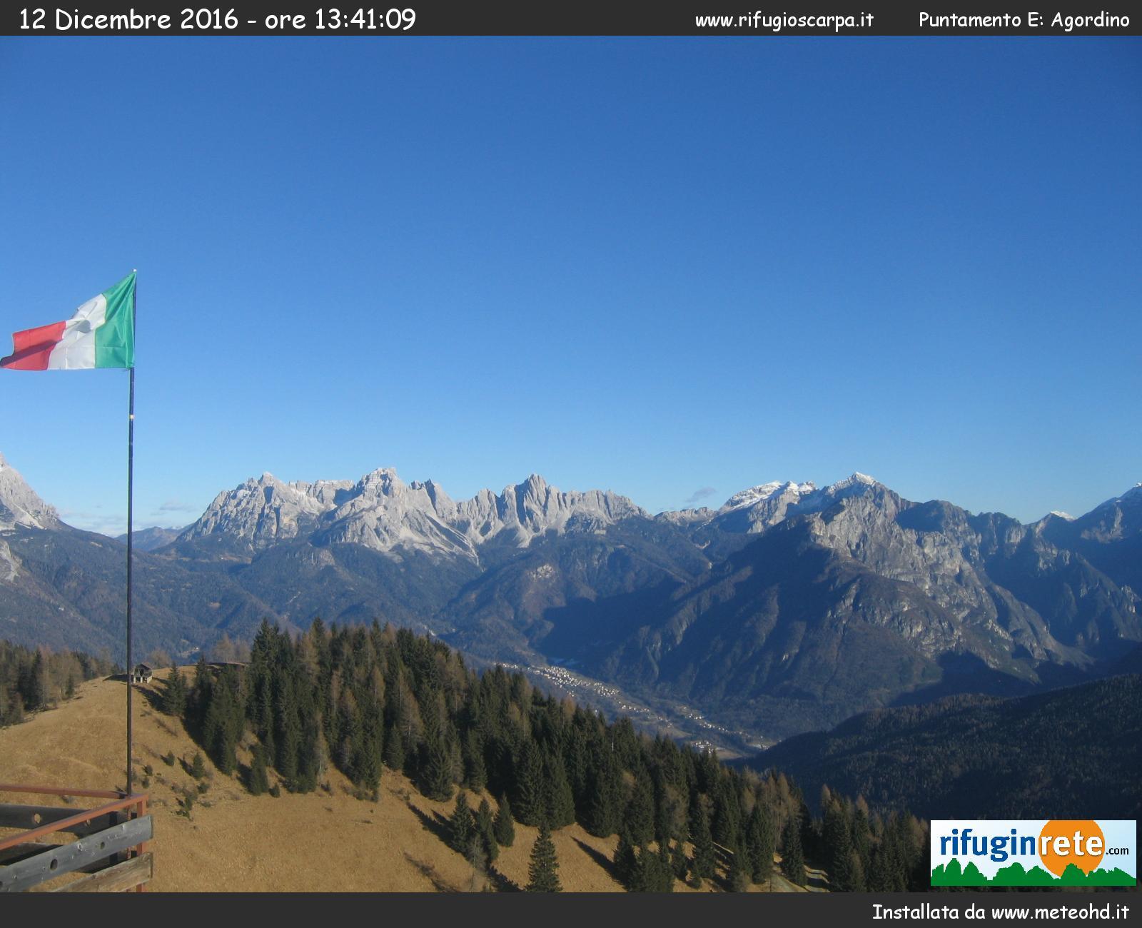 Veneto centro-settentrionale Inverno 2016-17-agordino-12-12-16.jpg
