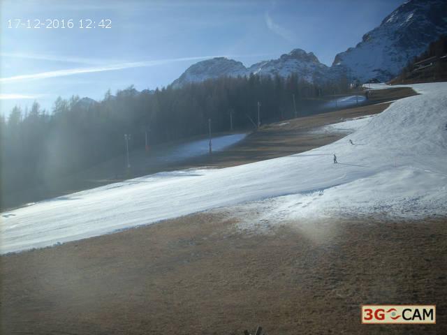 Veneto centro-settentrionale Inverno 2016-17-cristelin.jpg