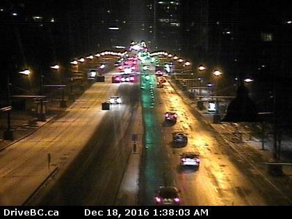 Il tempo a Vancouver (Canada)-19.jpg