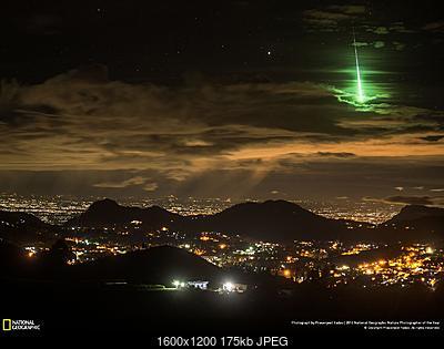 in Russia sono abbonati con i meteoriti...-sk5226aa6x3y.jpg