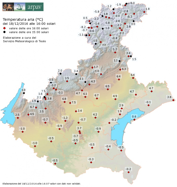 Veneto centro-settentrionale Inverno 2016-17-mappa_temp-18-12-16.jpg