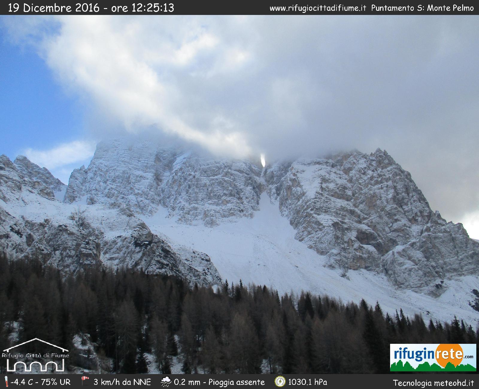 Veneto centro-settentrionale Inverno 2016-17-pelmo-19-12-16.jpg