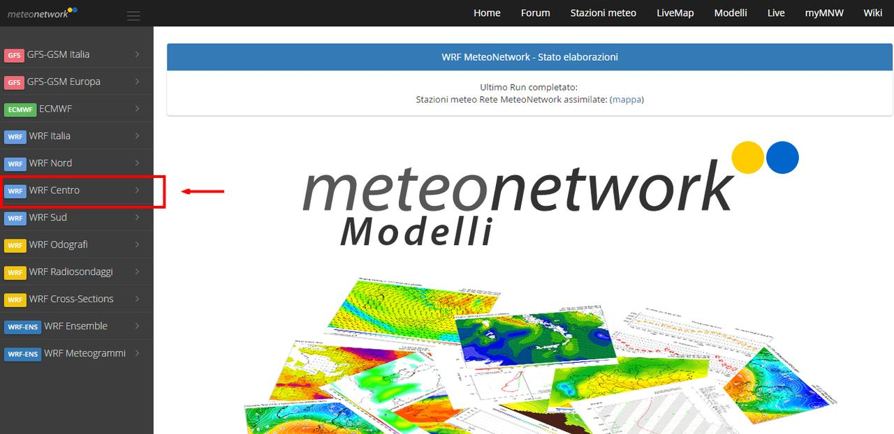 WRF MeteoNetwork, ora anche il centro Italia-15675614_10154627471155240_5836055991816679363_o.jpg
