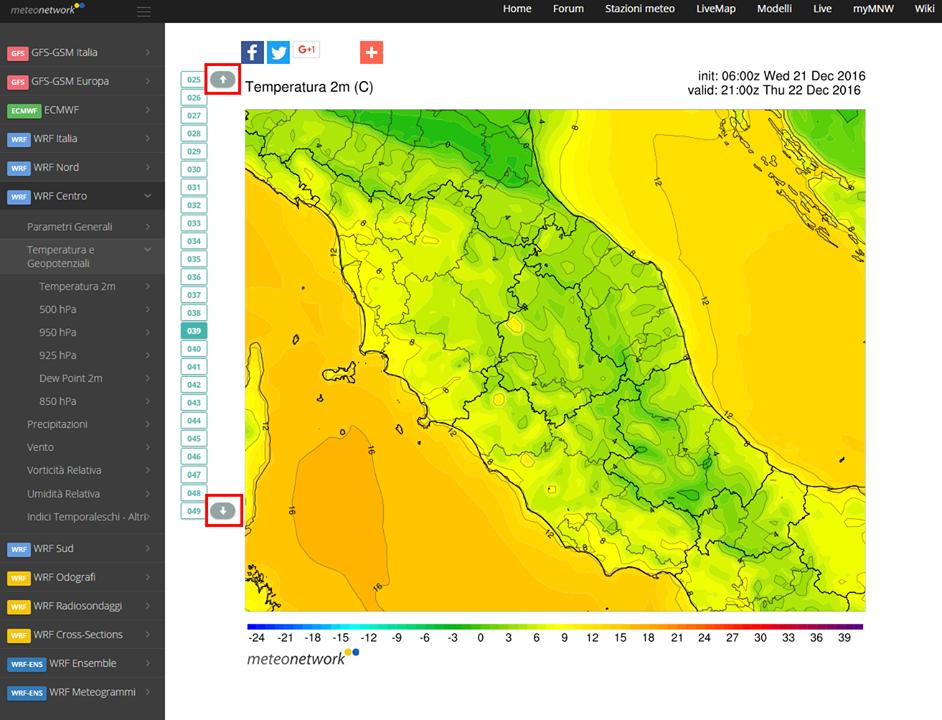 WRF MeteoNetwork, ora anche il centro Italia-15675712_10154627480535240_3293304606279246308_o.png