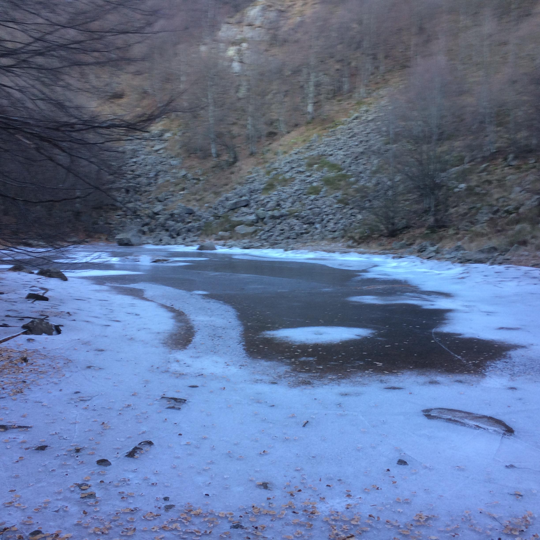 ghiacciai pleistocenici monte gottero e monti limitrofi-img_0467.jpg