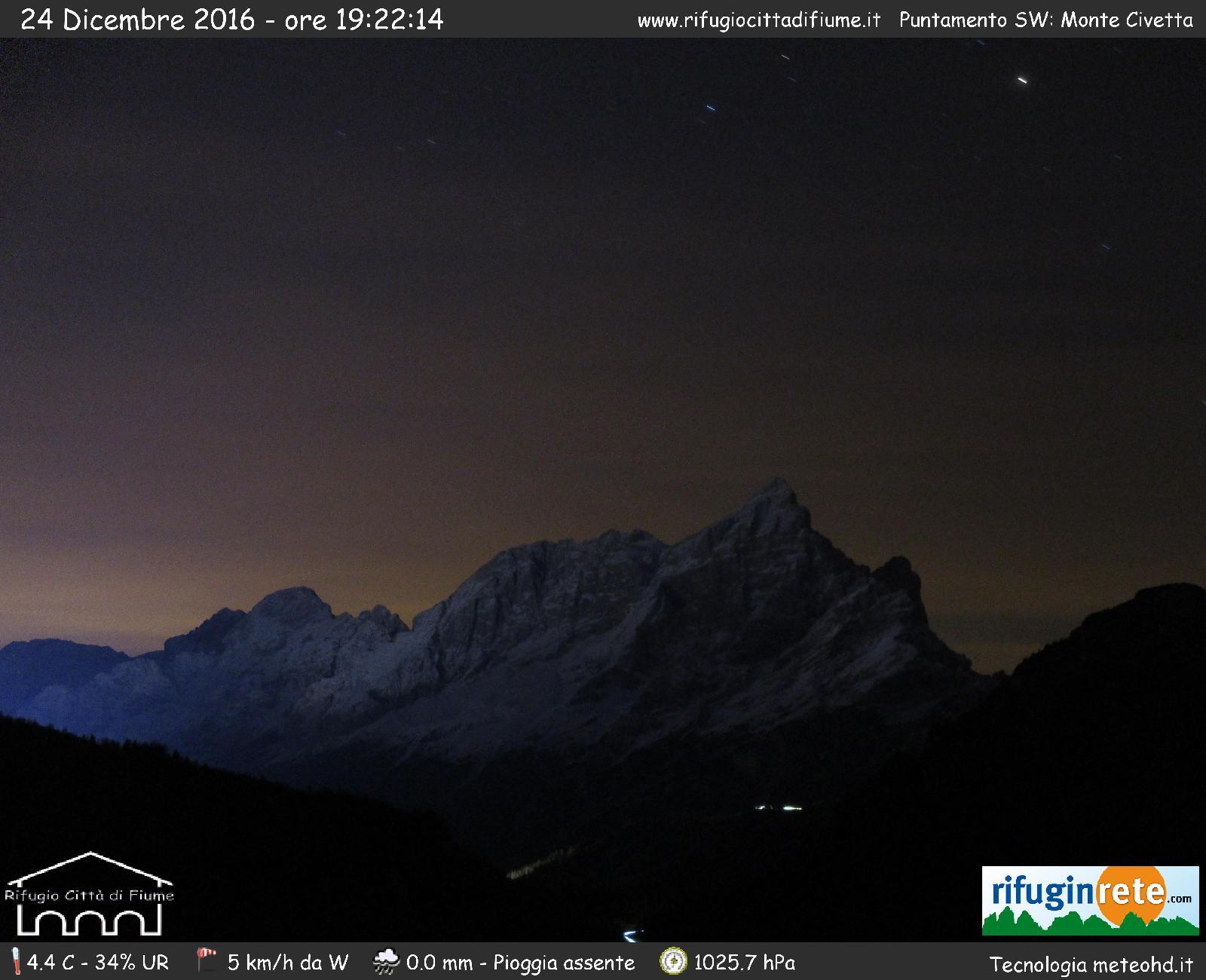 Veneto centro-settentrionale Inverno 2016-17-civetta-24-12-16.jpg