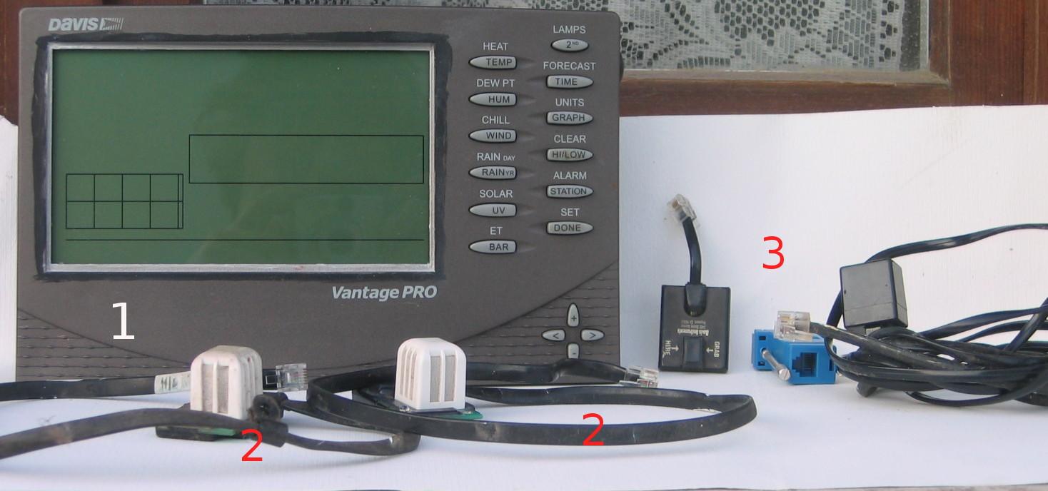 Accessori per Vantage Pro 1 cablata-img_6002.jpg