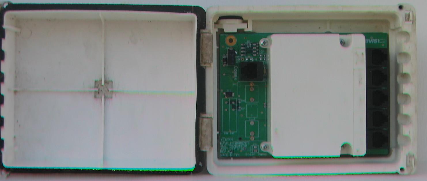 Accessori per Vantage Pro 1 cablata-img_6019.jpg