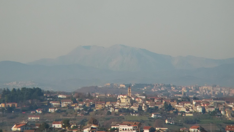 Nevai dei Sibillini-img_20161226_125849.jpg