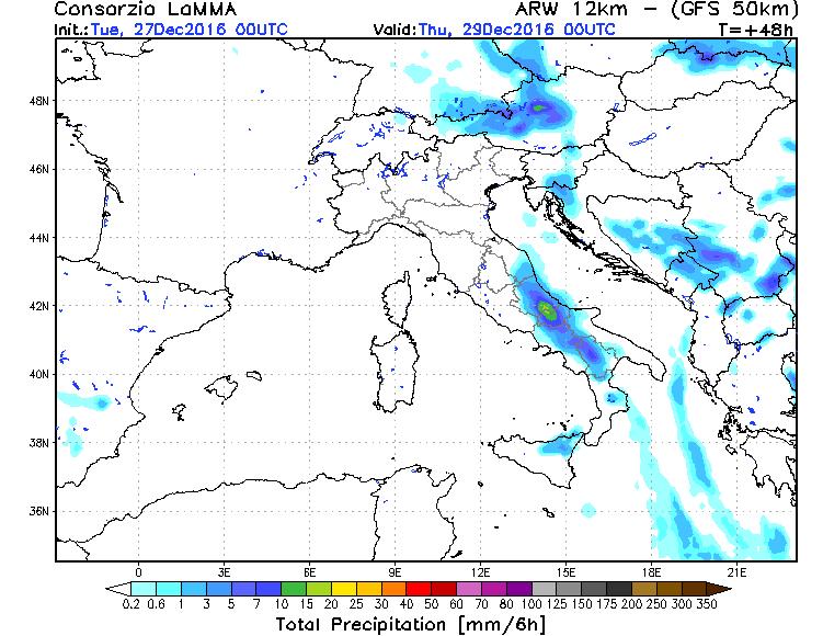 Abruzzo/Molise  Inverno 2016-17: commento ai modelli-pcp6hz1_web_9.png