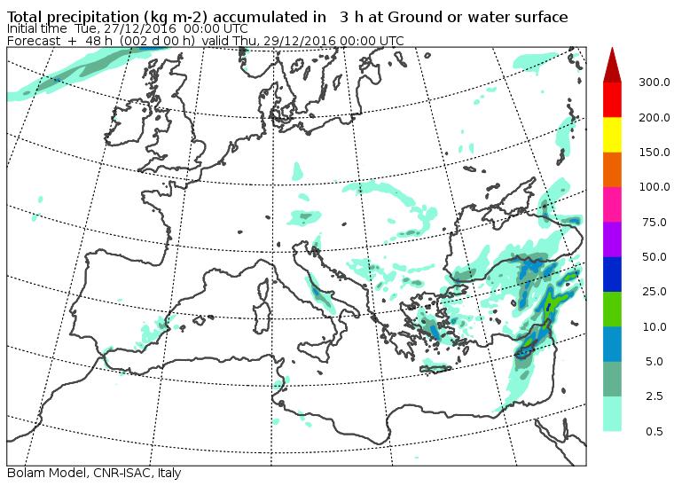Come prevedere la pioggia?-prtt_016.png