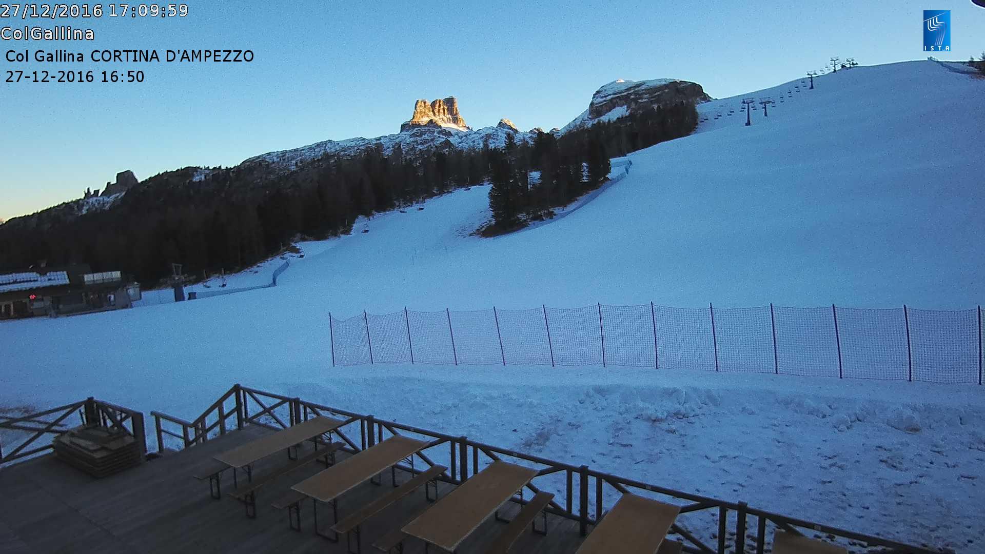 Veneto centro-settentrionale Inverno 2016-17-colgallina-27-12-16.jpg