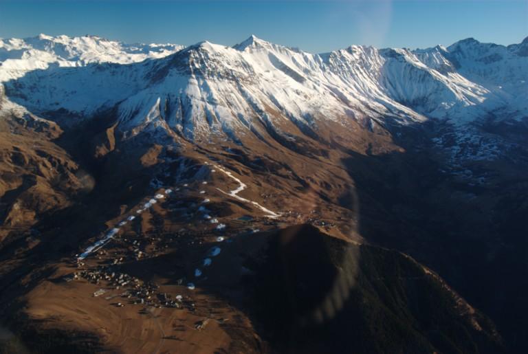 Nowcasting nivo-glaciale inverno 2016/2017-albiez-vieux.jpg