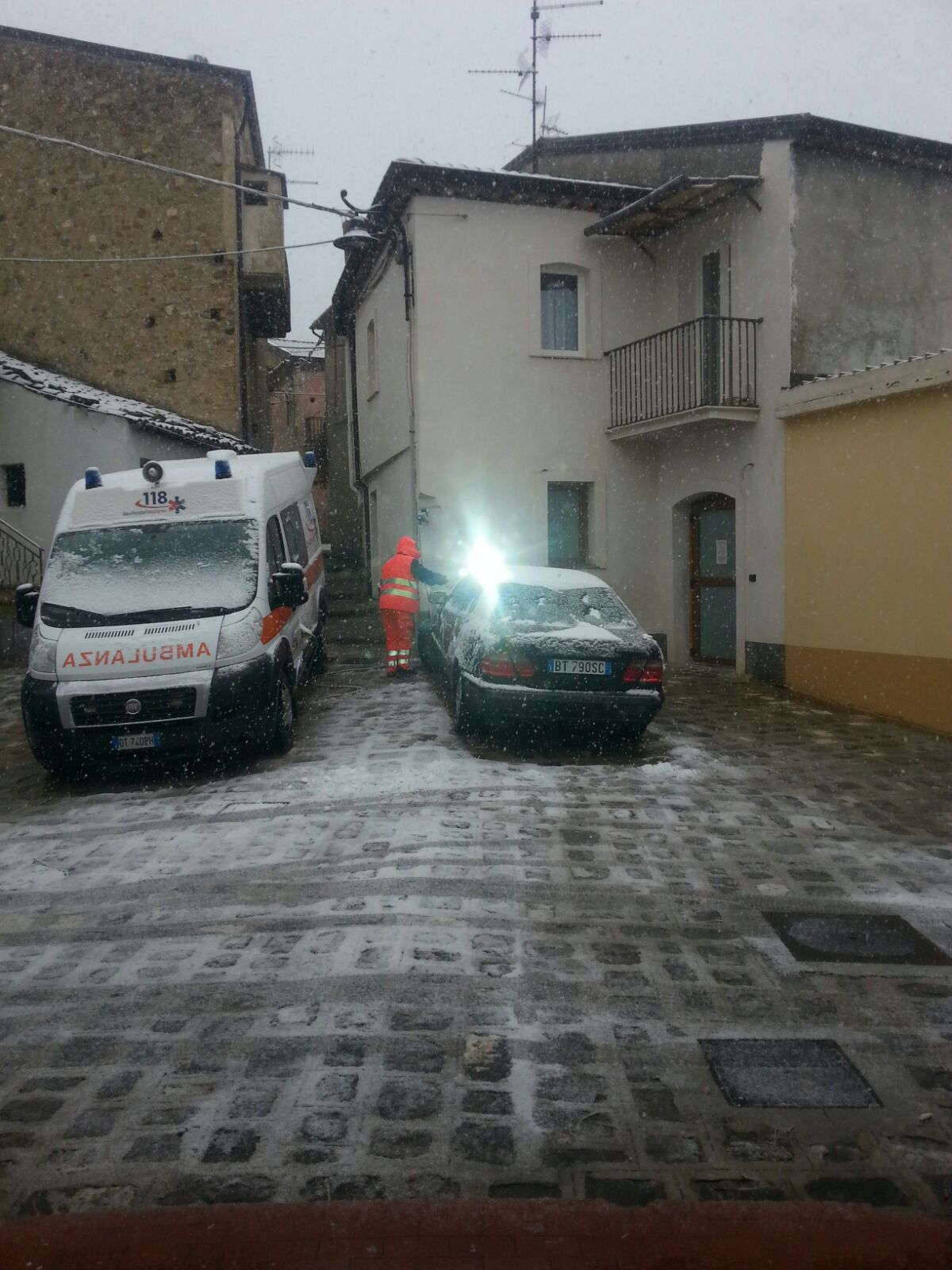 Nowcasting Calabria Gennaio 2017-img-20170105-wa0005.jpg