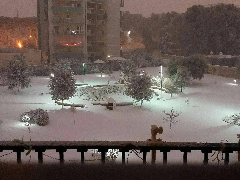 Gelo e neve d'Epifania 2017_qui tutte le FOTO e i VIDEO-uploadfromtaptalk1483692209883.jpg