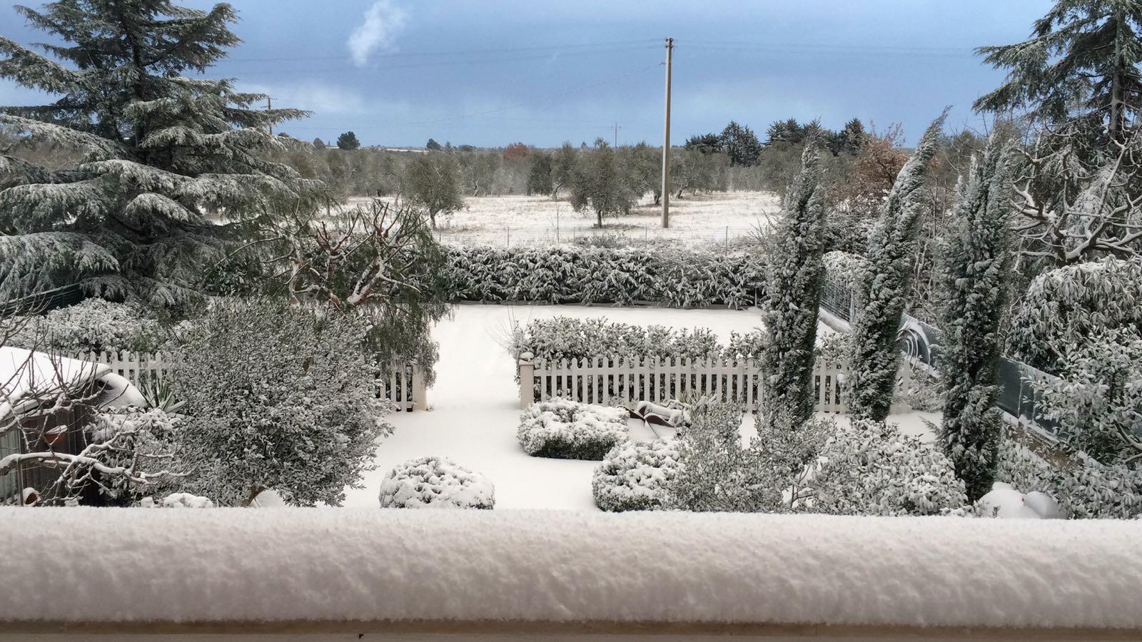 Gelo e neve d'Epifania 2017_qui tutte le FOTO e i VIDEO-161467af-c010-4bcb-9a18-bf478827e026.jpg