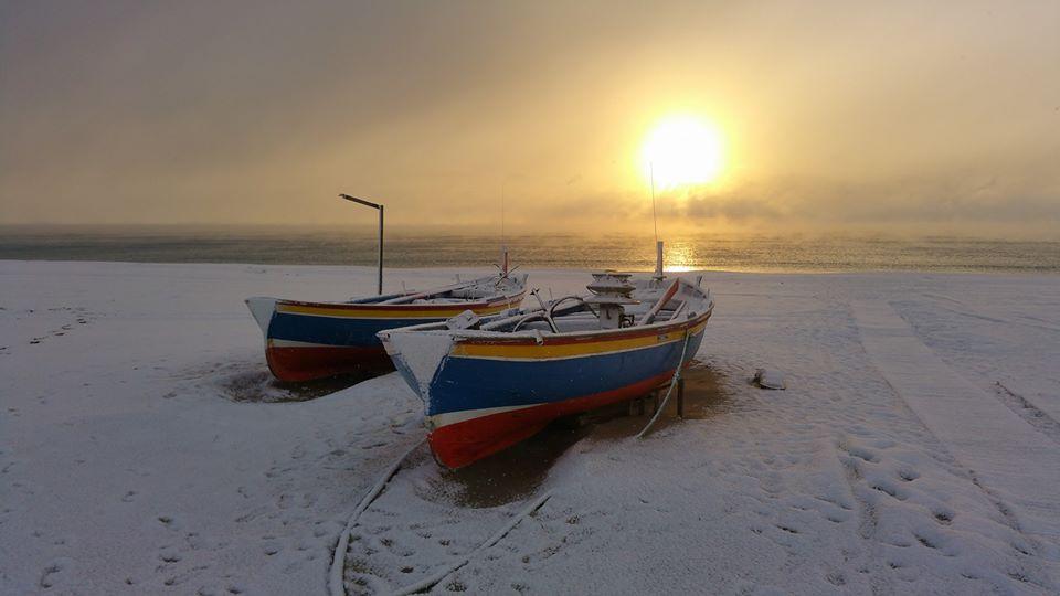 Gelo e neve d'Epifania 2017_qui tutte le FOTO e i VIDEO-15940613_10208454797189680_5917587984853808117_n-1-.jpg