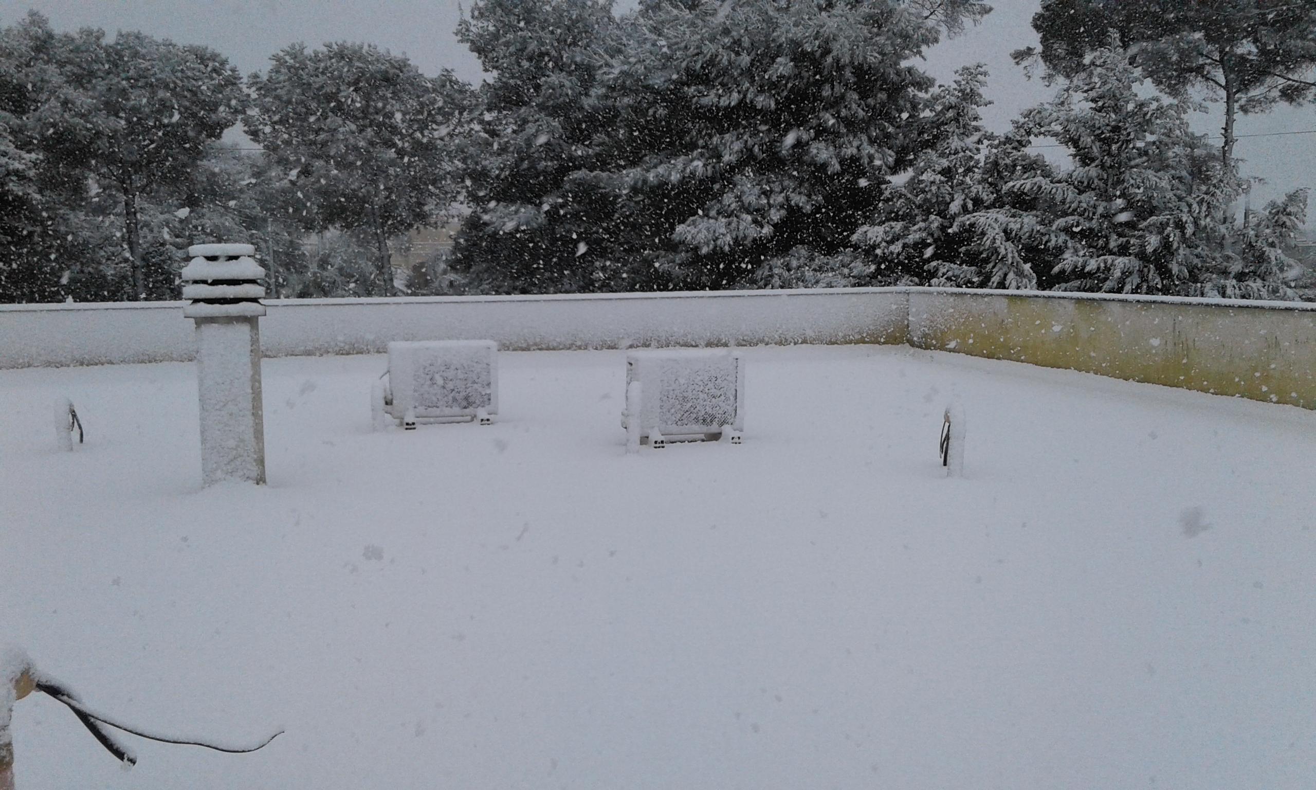 Gelo e neve d'Epifania 2017_qui tutte le FOTO e i VIDEO-20170106_091743.jpg