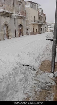 Snowcasting BASILICATA 6 Gennaio 2017-img_20170106_114254.jpg