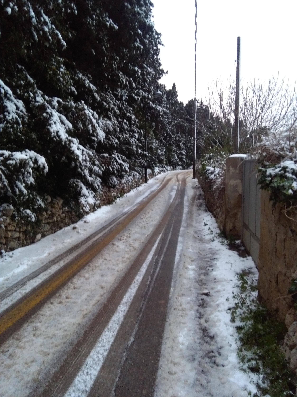Gelo e neve d'Epifania 2017_qui tutte le FOTO e i VIDEO-img_20170106_163016.jpg