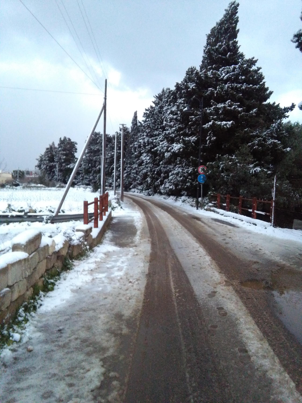 Gelo e neve d'Epifania 2017_qui tutte le FOTO e i VIDEO-img_20170106_163358.jpg