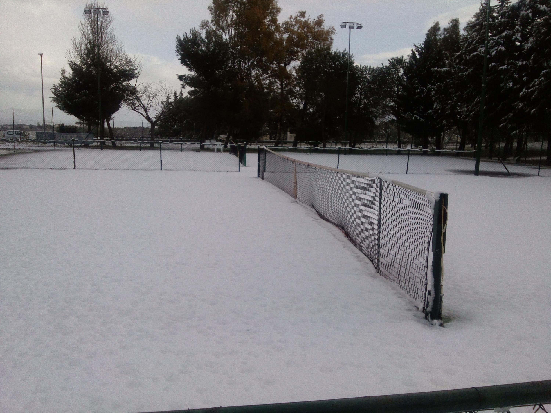 Gelo e neve d'Epifania 2017_qui tutte le FOTO e i VIDEO-cam00758.jpg