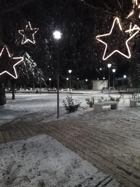 Gelo e neve d'Epifania 2017_qui tutte le FOTO e i VIDEO-img_20170106_174522.jpg