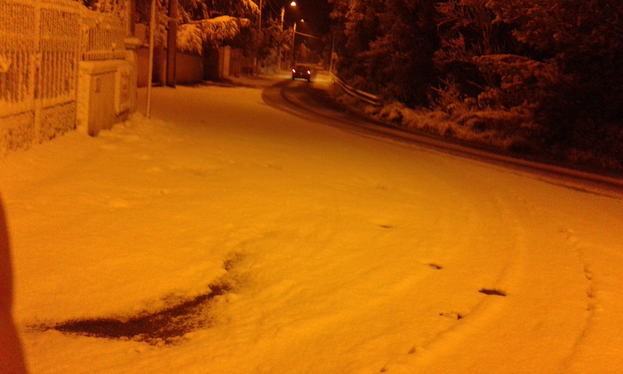 Gelo e neve d'Epifania 2017_qui tutte le FOTO e i VIDEO-img-20170106-wa0375.jpeg