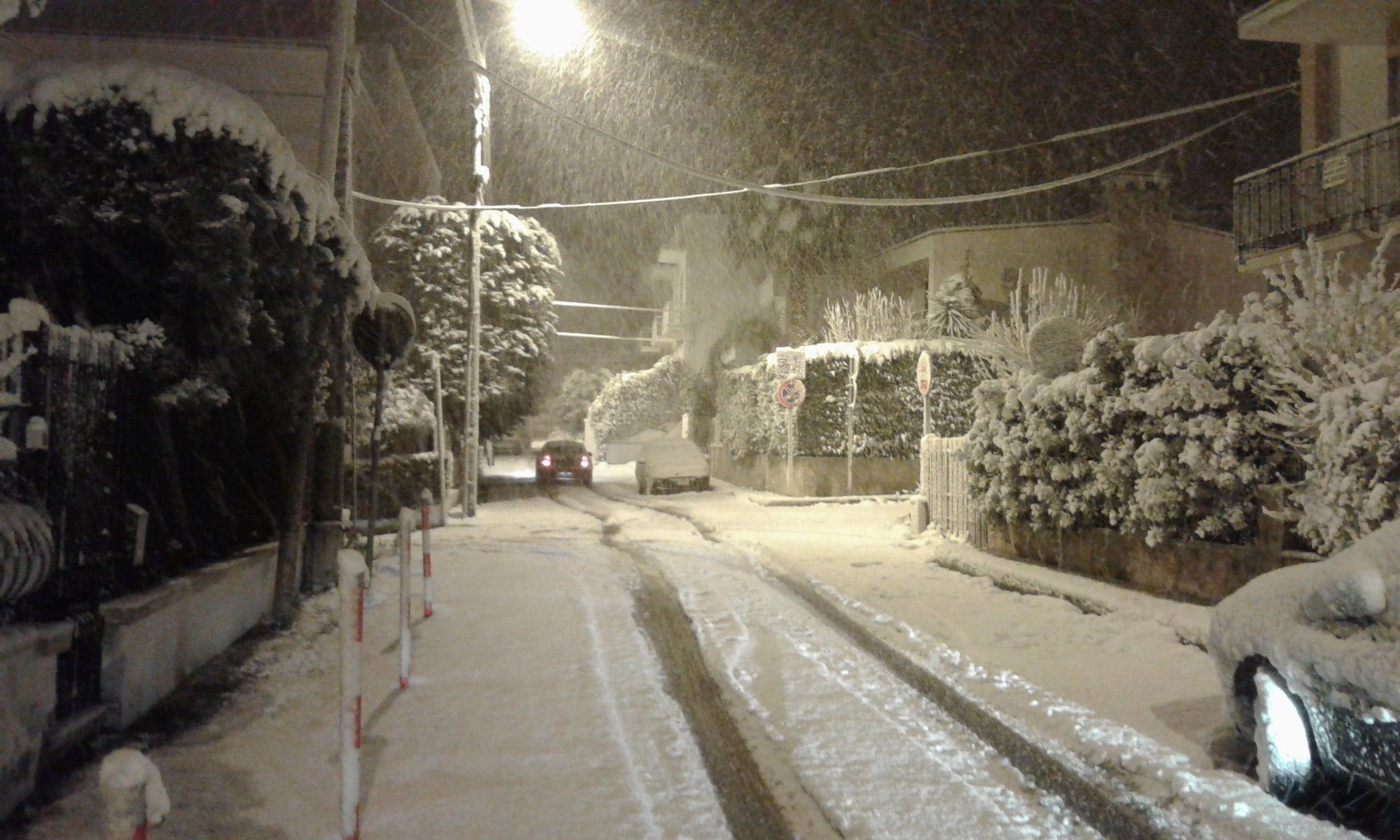 Gelo e neve d'Epifania 2017_qui tutte le FOTO e i VIDEO-img-20170106-wa0413.jpeg