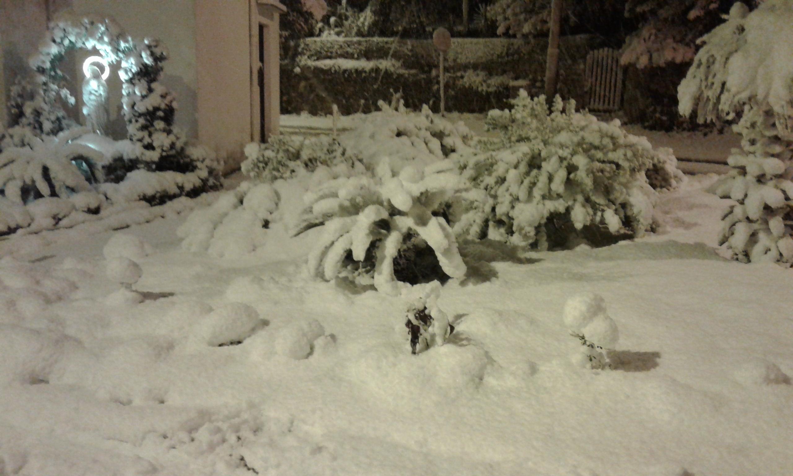 Gelo e neve d'Epifania 2017_qui tutte le FOTO e i VIDEO-img-20170106-wa0434.jpeg
