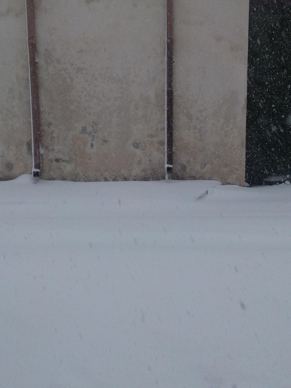 Gelo e neve d'Epifania 2017_qui tutte le FOTO e i VIDEO-img_20170107_132938.jpg