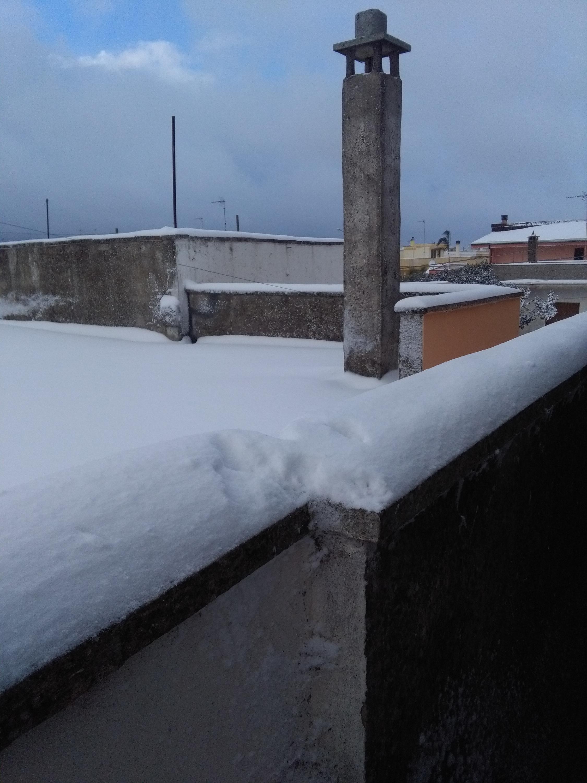 Gelo e neve d'Epifania 2017_qui tutte le FOTO e i VIDEO-img_20170107_150411.jpg