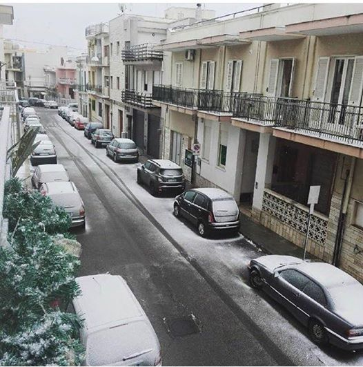 Gelo e neve d'Epifania 2017_qui tutte le FOTO e i VIDEO-hea.jpg
