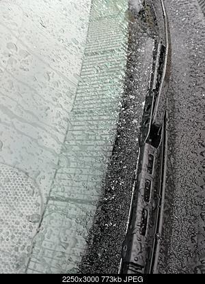 Ondata di gelo di Gennaio 2017: tutti gli estremi-img_20170108_143412.jpg
