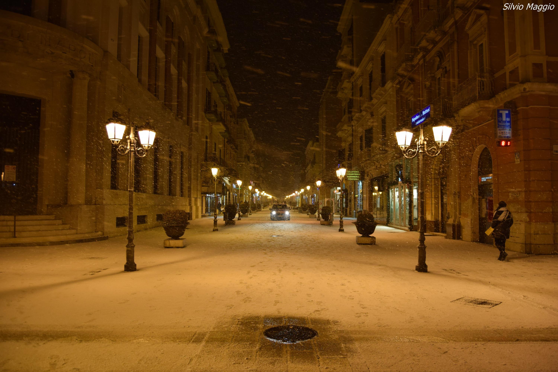 Gelo e neve d'Epifania 2017_qui tutte le FOTO e i VIDEO-dsc_0062.jpg