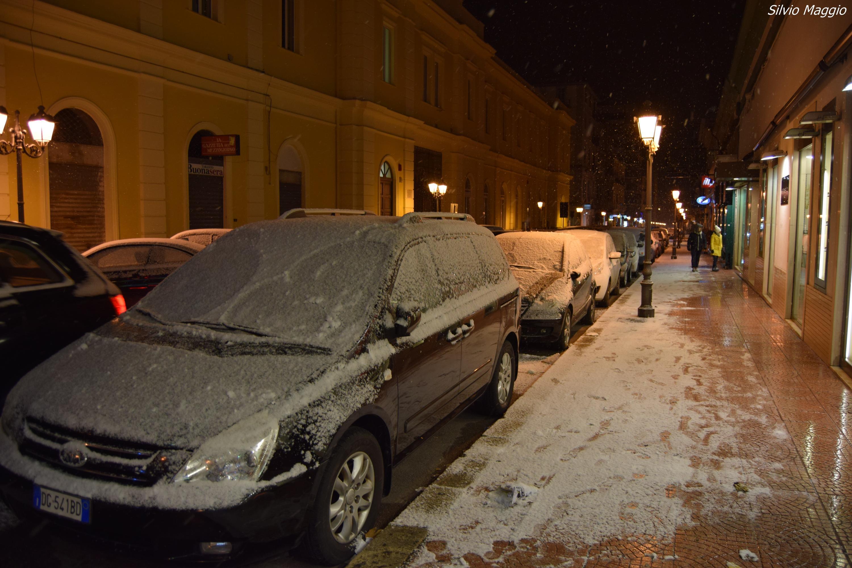 Gelo e neve d'Epifania 2017_qui tutte le FOTO e i VIDEO-dsc_0094.jpg