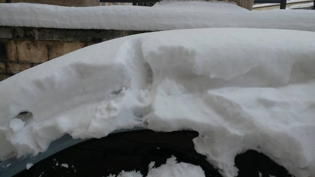 Gelo e neve d'Epifania 2017_qui tutte le FOTO e i VIDEO-uploadfromtaptalk1483905061468.jpg