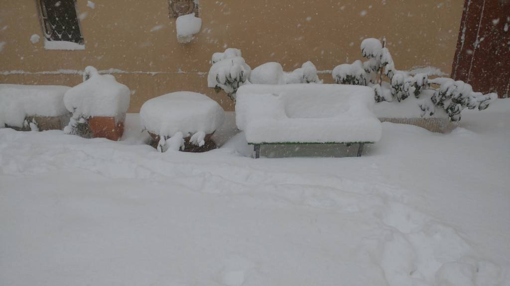 Gelo e neve d'Epifania 2017_qui tutte le FOTO e i VIDEO-uploadfromtaptalk1483905097081.jpg