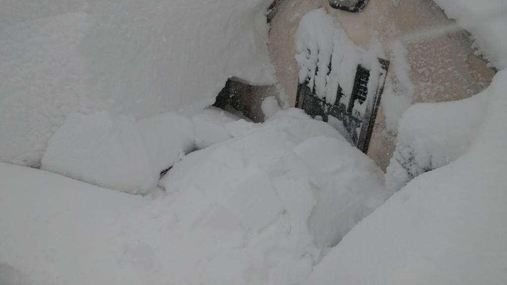 Gelo e neve d'Epifania 2017_qui tutte le FOTO e i VIDEO-uploadfromtaptalk1483905178150.jpg