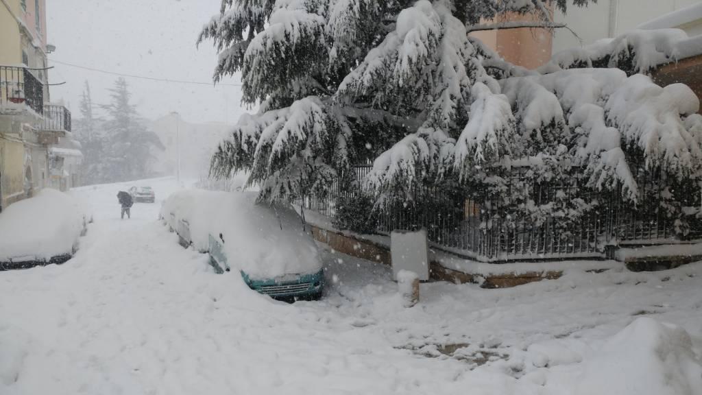 Gelo e neve d'Epifania 2017_qui tutte le FOTO e i VIDEO-uploadfromtaptalk1483905237075.jpg