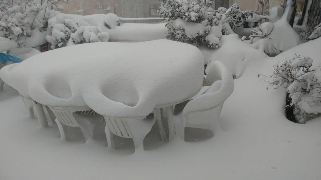 Gelo e neve d'Epifania 2017_qui tutte le FOTO e i VIDEO-uploadfromtaptalk1483905305778.jpg