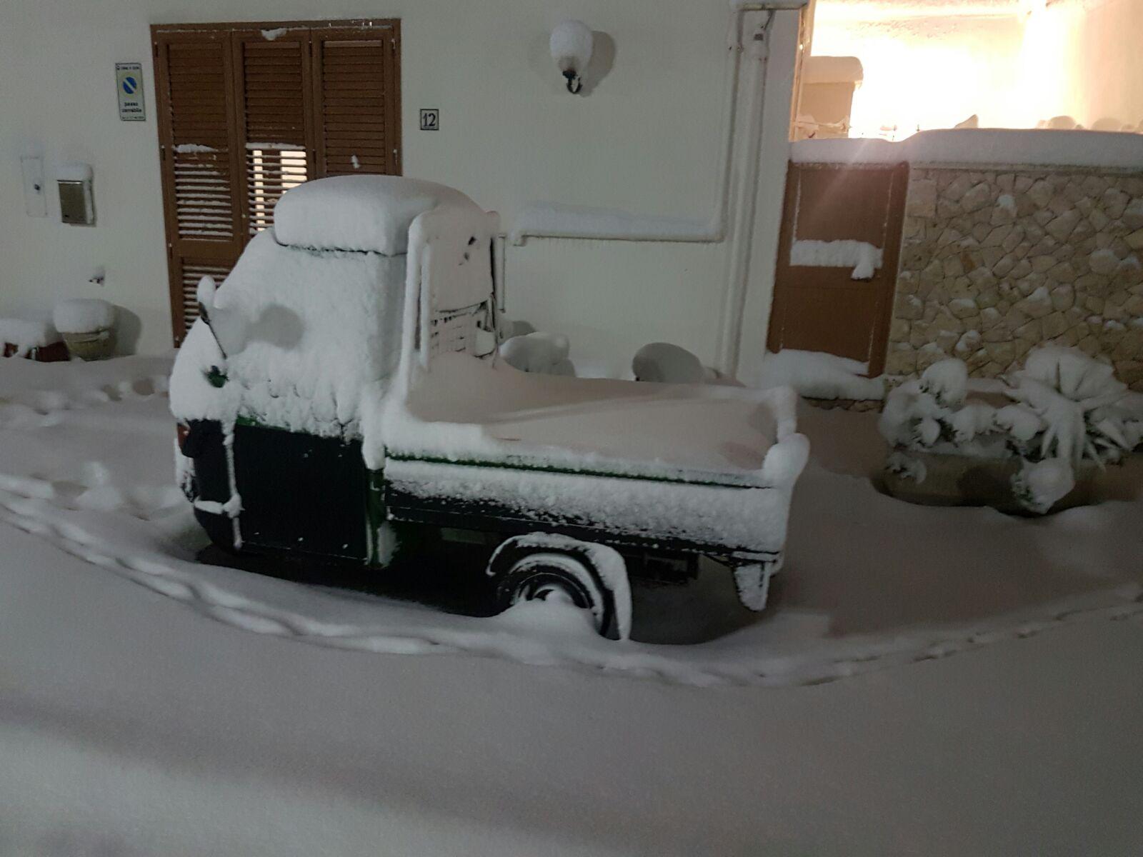 Gelo e neve d'Epifania 2017_qui tutte le FOTO e i VIDEO-img-20170108-wa0028.jpg